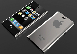 iPhone 5 Features, Top 10 Features that can Make iPhone 5 Invincible