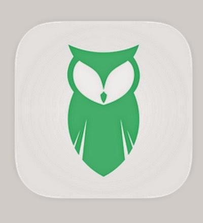 Takon, Aplikasi Tanya Jawab Dari Indonesia