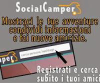 www.socialcamper.net