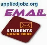 Appliedjobz Webmail