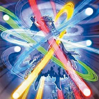 ♕ SPIRIT BRINGERS: EMPYREAN REALM. (SAGA DE DENEB - GRAN TORNEO) - Página 9 Foto_libro_de_magia_de_los_milagros