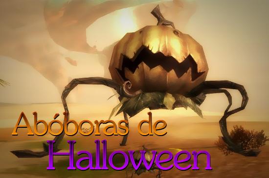 halloween aika