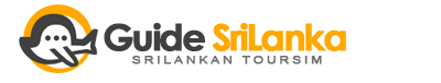 Sri Lankan Tourism