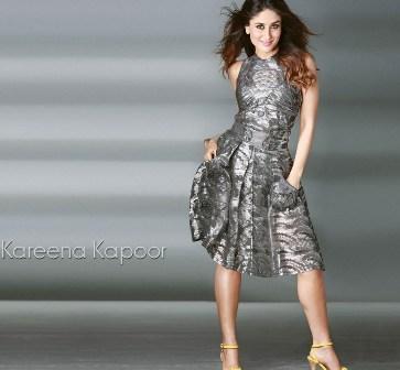Bollywood Actress Kareena Kapoor Size Zero Figure Photos Wallpapers amp Pictures glamour images