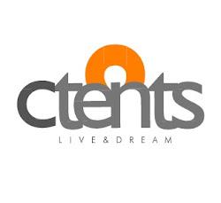 ctents
