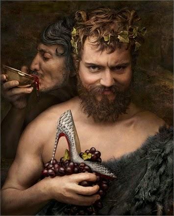 PeterLippmann-christianlouboutin-elblogdepatricia-shoes-zapatos-calzado-chaussures-scarpe