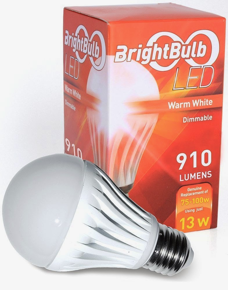 http://www.amazon.com/dp/B00JPN54Z4/ref=sr_1_1?ie=UTF8&qid=1421179596&sr=8-1&keywords=LED+Lightbulb&m=A28BEOZ0TO68BP&tag=iazrs-20