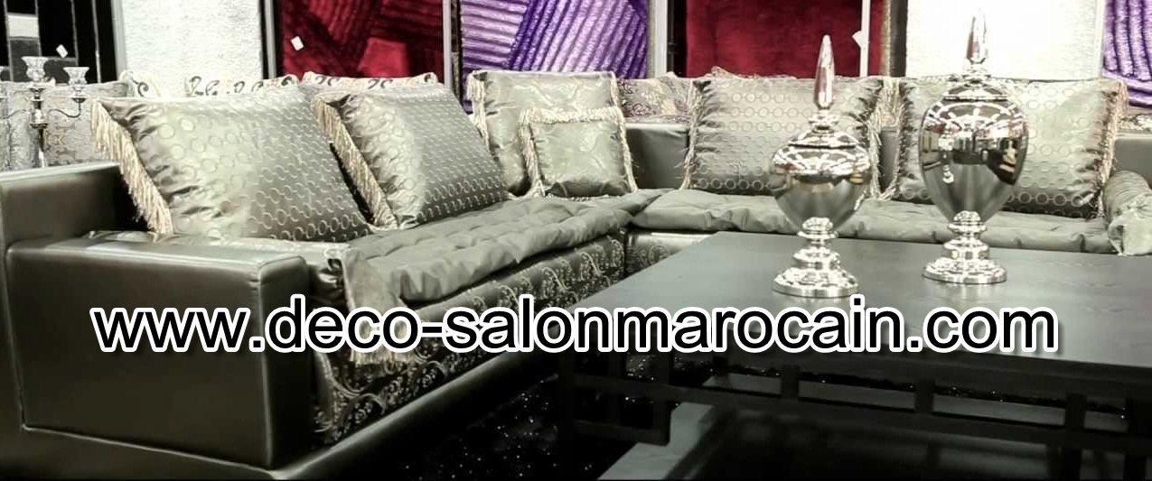 La Medina: Décoration salon marocain 2015 : spécialiste de Fés