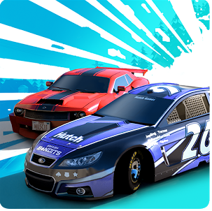 Smash Bandits Racing 1.08.17 Mod