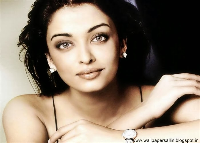 aishwarya rai wallpapers