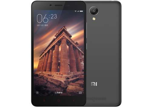 Harga Xiaomi Redmi Note 2 dan Spesifikasi, Phablet Octa Cote 4G LTE Kamera 13 MP