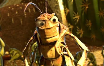 hopper+a+bug%2527s+life+pixar+1998+movie.jpg