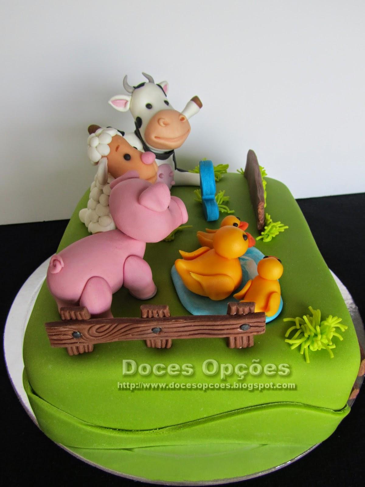 bolo anverário quinta bragança