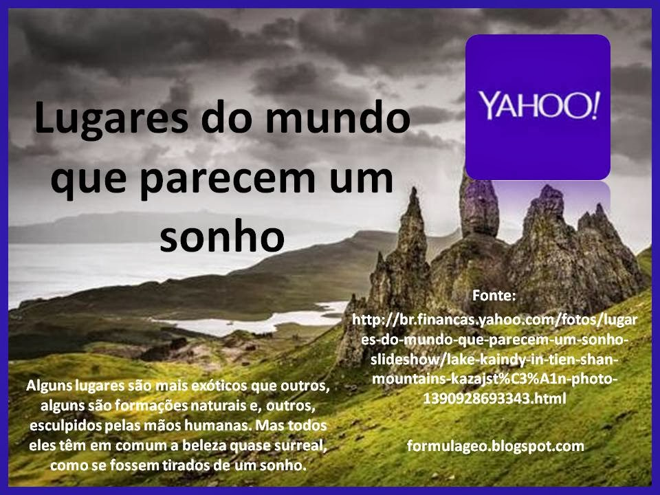 https://sites.google.com/site/magnun0006/Lugares%20do%20mundo%20que%20parecem%20um%20sonho.pptx?attredirects=0&d=1