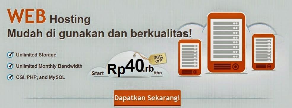 http://dangstars.blogspot.com/2014/10/indotophosting-hosting-murah-dan-terbaik-hanya-40-ribu-tahun.html