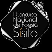 I CONCURSO NACIONAL DE POESÍA SÍSIFO