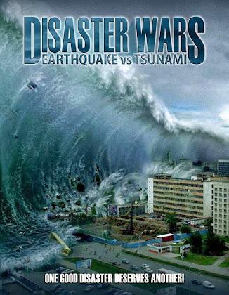 http://3.bp.blogspot.com/-Pxkymmig4dI/VASeK82jHII/AAAAAAAAJWM/58ZVPHNH0sU/s420/Disaster%2BWars%2BEarthquake%2Bvs.%2BTsunami%2B2013.jpg