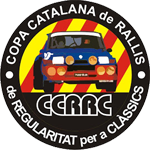 Copa Catalana de Rallis