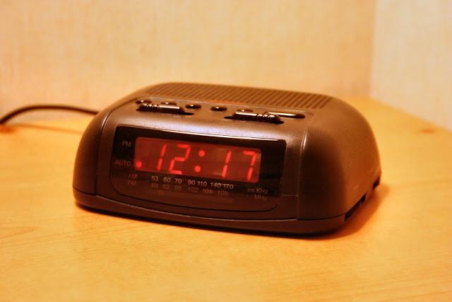 digital clock javascript !!!!!