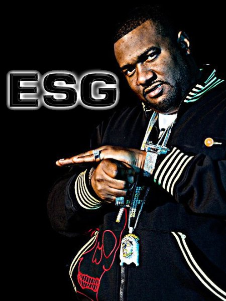 e.s.g.