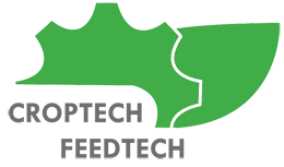 http://www.vivasia.nl/en/Bezoeker/Conferences/CropTech-FeedTech.aspx