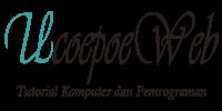 Ucoepoe Web