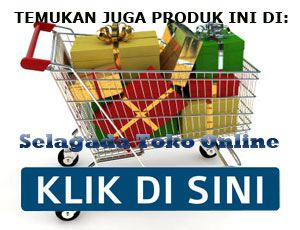 Gadget Unik - Jual Beli Aman
