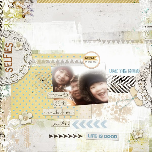 http://www.scrapbookgraphics.com/photopost/studio-rosey-posey-27s-design-team/p195404-moments-that-make-me-smile.html