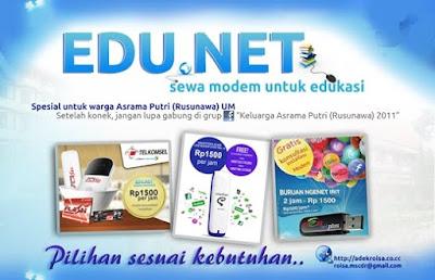 EDU.NET