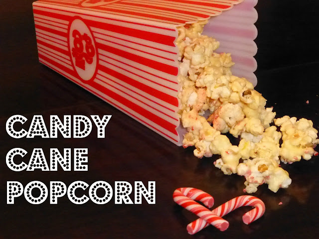 candy cane chocolate holiday christmas
