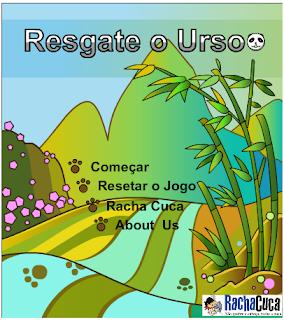http://rachacuca.com.br/jogos/resgate-o-urso/#sthash.MQ3VwOmg.dpuf