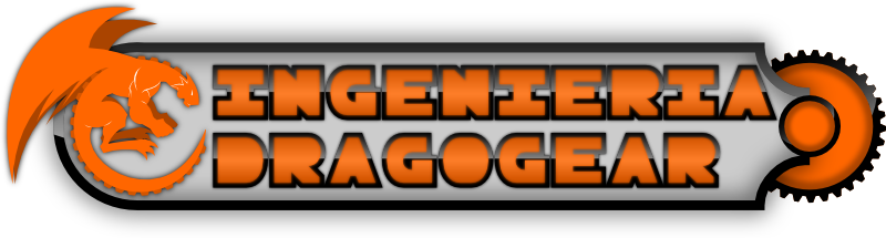 Ingenieria Dragogear