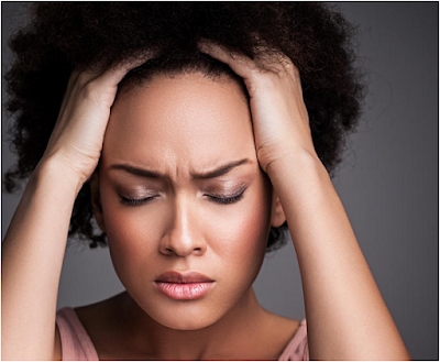 Ignoring These 6 Symptoms Could Cost You Your Life