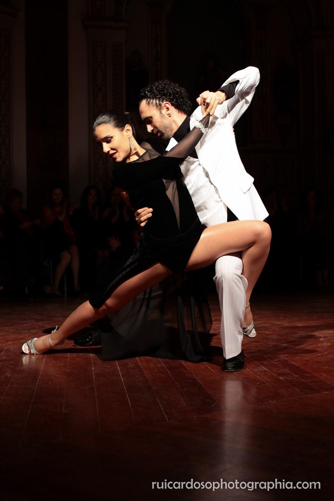 Reģistrācija tango nodarbībām RigaTangoWinterFest līdz 1