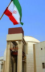 Washington Post reporter on trial in Iran for spying