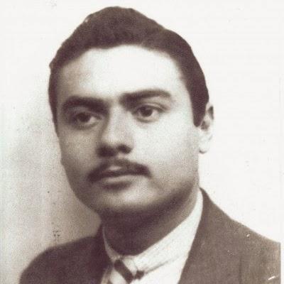 Bartolomé Lloréns