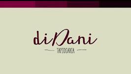 DIDANI tapiocaria 81 991134855/996761819