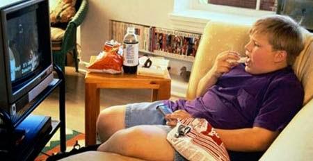 Alasan Mengapa Obesitas Berbahaya Bagi Jantung