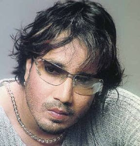 mika singh hindi singer
