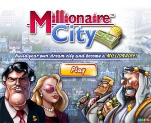 Millionaire City 300x243 Millionaire City 3 Günü 30 sn Yapma Hilesi Ve Cheat Engine indir
