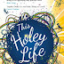 """Book Review: Sophie Duffy's """"This Holey Life"""""""