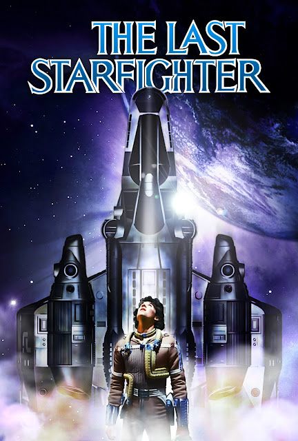 [Image: The+Last+Starfighter+%281984%29+4.jpg]