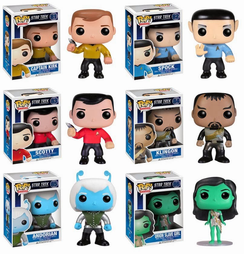 Funko+POP!+Star+Trek.jpg