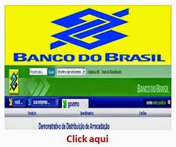 ( Foto Link ) ACOMPANHE A ARRECADAÇÃO DO SEU MUNICÍPIO
