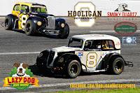 Hooligan Motorsports