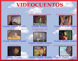 Vídeocuentos