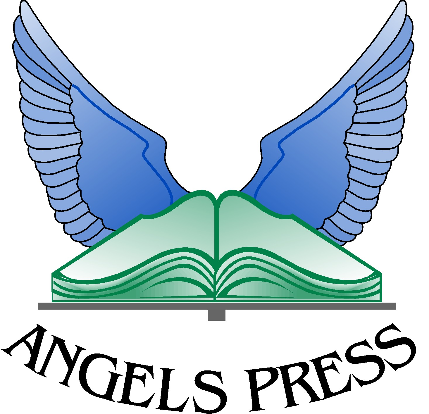 AngelsPress.com