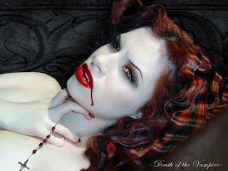 fantasy_girls_58011.jpeg