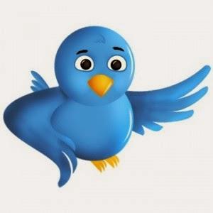 Tweeple