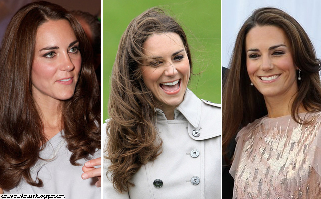 Estilo Kate Middleton, Kate Middleton, Princesa Kate, Princesa Catherine, Kate Middleton make up, Kate Middleton make, Kate Middleton maquiagem, Kate Middleton maquilhagem, Duquesa de Cambridge, Princesa Kate grávida, Duquesa de Cambridge grávida,